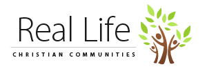 cropped-Small-Logo1.png