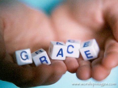 Grace_5