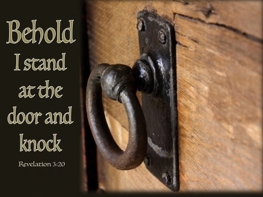 Revelation-3-20-I-Stand-at-the-Door-and-Knock-brown-copy