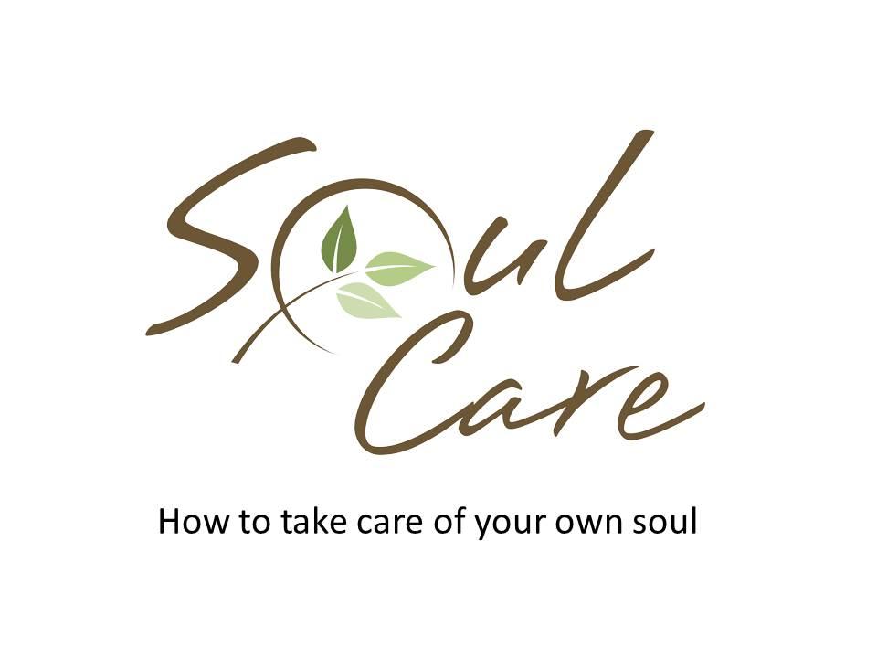 Soul Cafe 4-1-16