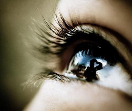 beautifuleye