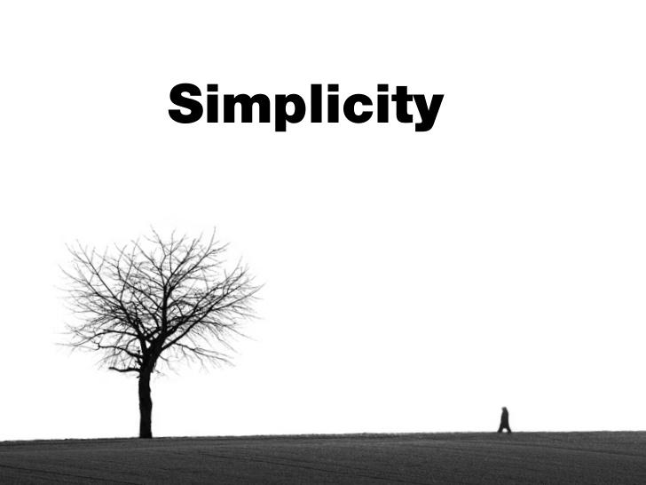 simplicity-1-728
