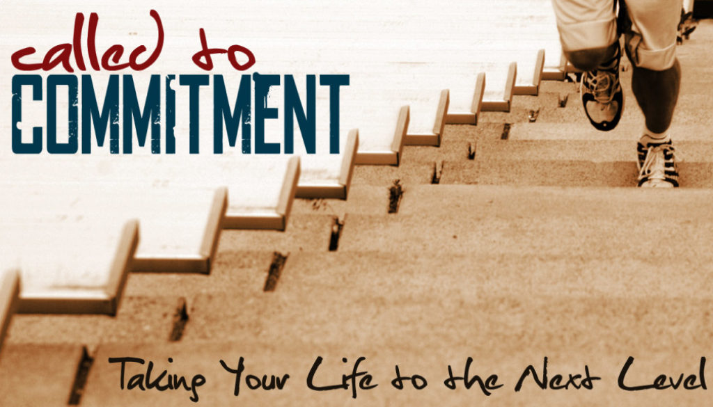 Sermon-Series-Called-to-Commitment