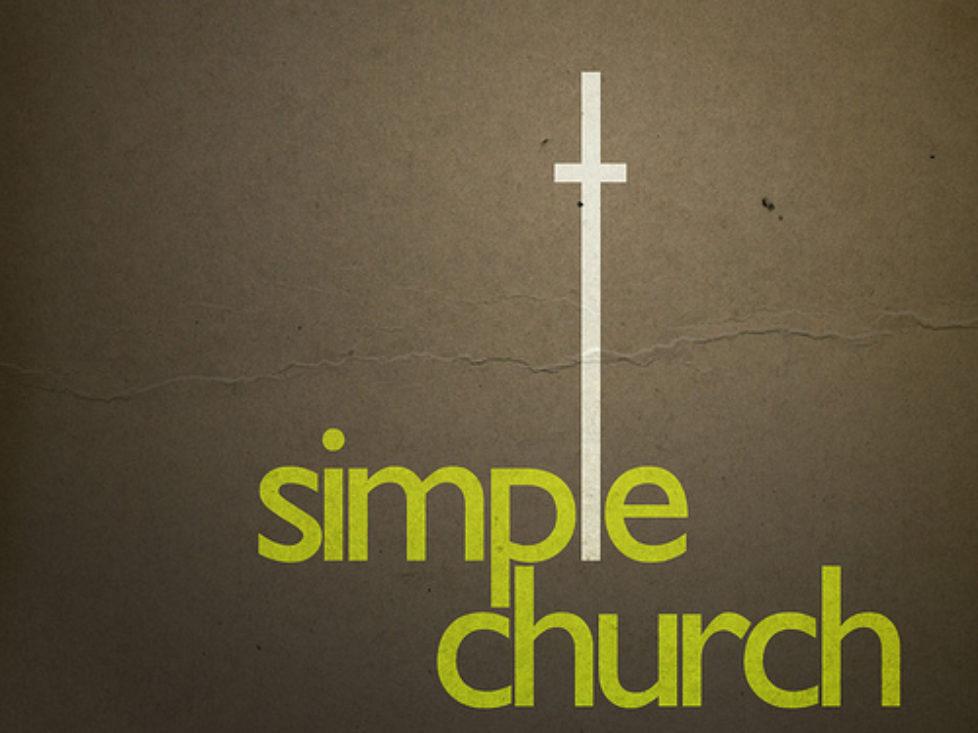 simple-church (1)