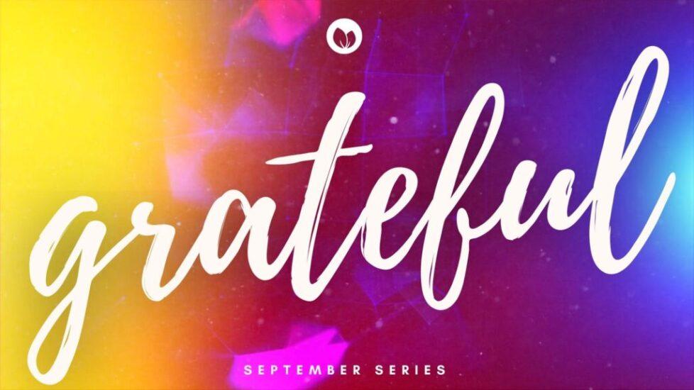 grateful (6)