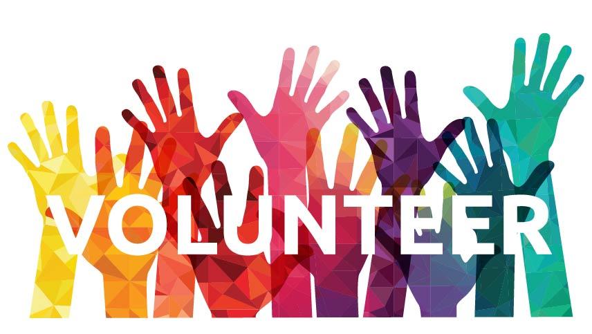 volunteer_Asset-12x-50