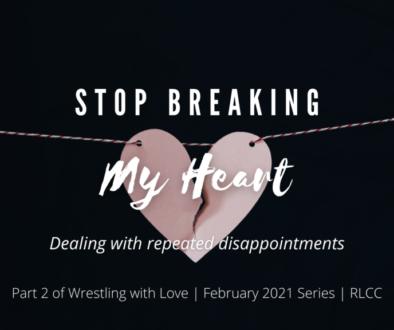 Stop Breaking My Heart (PNG)